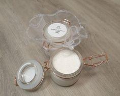 Rosehip Luxurious Rejuvenating Anti Wrinkle Cream Face Cream Gift Hyaluronic Acid Cream Face Care Skin Care Face Care, Skin Care, Hyaluronic Acid Cream, Handmade Cosmetics, Vegan Soap, Love Your Skin, Pearl Cream, Sympathy Gifts, Rosehip Oil