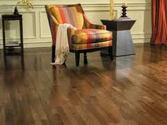 Exotics collection from Columbia Flooring has a range of products from Jefferson Maple, Chase Hickory, Morton Cherry and Hardwood Flooring Prices, Cherry Hardwood Flooring, Hardwood Floor Colors, Hickory Flooring, Floors Direct, My Dream Home, Midcentury Modern, House Design, Mountain Modern