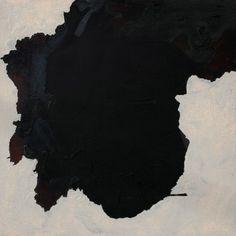 bradley streeper paintings.  This is MA#2