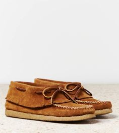 Eastland Moccasins for Adults from AE