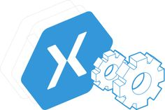 Developing you apps in Xamarin