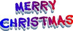 Gifuri Animate de Crăciun fericit Feliz Navidad bărbați naștere înțelepți Santa pomul de Crăciun lumini de Craciun colindătorii