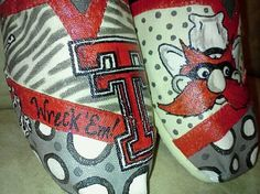 texas tech toms, im officially in love.