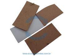 Bloco Reciclado eco 199. Bloco de Anotações confeccionado com capa de papel reciclado de saco de cimento e as folhas do miolo em papel reciclado industrial. Dimensões do Bloco: 10 x 21 cm. Incluso: 01 cor de impressão na capa do Bloco. Cores adicionais, favor consultar. Obs.: As cores poderão sofrer distorções na aplicação, devido à tonalidade do papel.