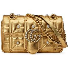 Introducing the Gucci Gift Guide for The collection features handbags cf1e6d0b01cb3