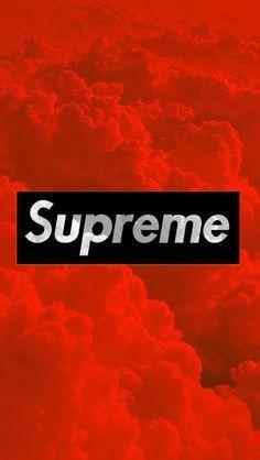 LiftedMiles #Supreme #SupremeWallpaper #SupremeStreetWear - #LiftedMiles #planodefundo #Supreme #SupremeStreetWear #SupremeWallpaper