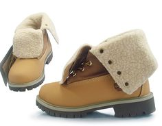 Womens Timberland Boots M20 I want these bad. Bass Pro here I come