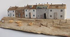 Kirsty Elson driftwood - Google Search