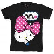 Vou mostrar alguns acessórios Hello Kitty que são lindos,que dá vontade de comprar! me encantei!   Lindos não? eu ameeeei com certeza vou comprar todos