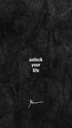 GaryVee WallPapers – Gary Vaynerchuk – Medium You are in the right place about wallpaper quotes coff Gary Vaynerchuk, Words Wallpaper, Wallpaper Quotes, Wallpaper Wallpapers, Screen Wallpaper, Iphone Wallpapers, Motivational Quotes Wallpaper, Inspirational Quotes, Inspirational Wallpapers