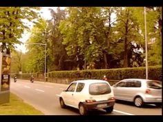 ,.. tra passeggiarsi nel#ecoVERDE #Viale,... e trovarsi in meno di due metri di #MARCIAPIEDE, davanti alla #FERMATA del #BUS,... il #ciclistaPIRATA e #prepotente #ignorante, il peggio di questa|e situazione|i, e che il SUO lato #FORTE, sa n0n esiste un #controllo #telematico nè #controllostradale!... ...#ristrettaMENTE #B0L0GNESEMENTE #ITALIANAMENTE #B0L0GNAMENTE #pirataMENTE!... sempre a nostro #rischio e #pericolo!... V07 aprile 2016 16:39, #ristrettaMENTE #B0L0GNESEMENTE #ITALIANAMENTE…
