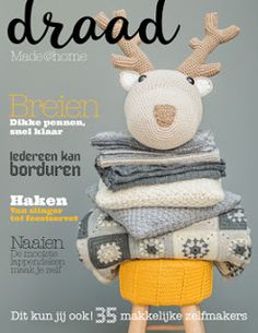Groeten uit Holland in http://creativeworkshopsfromhetti.blogspot.nl/2017/10/draad-madehome.html