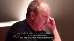 DENUNCIANTE DO CDC CONFESSA A FRAUDE VACINA – AUTISMO