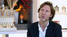 FaceRetail interview met Philip Hillege, mede-eigenaar van Skins Cosmetics
