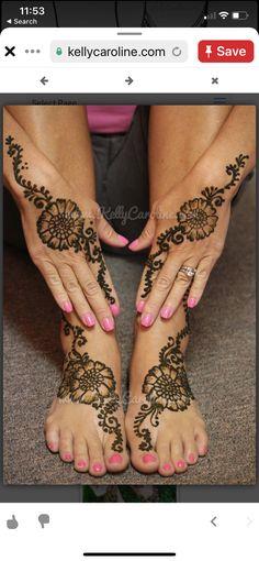 Wedding Henna Designs, Unique Mehndi Designs, Beautiful Mehndi Design, Tattoo Henna, Henna Tattoo Designs, Tattoo Ideas, Karva Chauth Mehndi Designs, Mehendi, Henna Palm