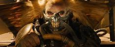 mad max fury road - Yahoo Image Search Results