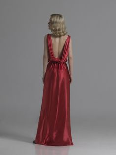 Page not found « Le Spose Di Elena Backless, Bridal, Formal Dresses, Collection, Fashion, Atelier, Dresses For Formal, Moda, Bride