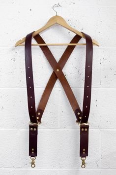 Double Shoulder Camera Strap, Camera Strap, Double Camera Harness, Leather Camera Harness Multicamera Strap - From  Shire Supply Company.