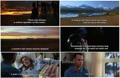 Forrest Gump is one of those movies that sticks with you long after you've seen it. Here is a curated collection of the best quotes from Forrest Gump. Tom Hanks Forrest Gump, Forrest Gump Quotes, Forrest Gump 1994, Great Films, Good Movies, Tom Hanks Movies, 1990s Films, Movie Lines, Film Music Books