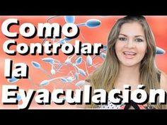 Como engrosar el pene con tres ejercicios - Explica Lina Betancurt asesora sexual - YouTube