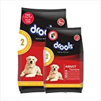 Amazon In Bestsellers The Most Popular Items In Pet Supplies