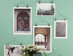 5x Mooie Opbergmeubelen : Mooie elegant mooie tuinsets u tuin with mooie