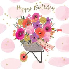 Happy Birthday Greeting Card, Happy Birthday Messages, Happy Birthday Images, Birthday Quotes, Birthday Wishes, Birthday Background, Card Sentiments, Newsletter Design, Bubbles