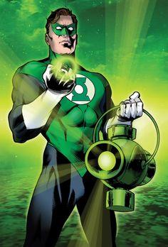 GREEN LANTERN LOGO ~ CLASSIC HAL Jordon METAL BELT BUCKLE ~ great for comic con