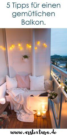 Diy, room decor and some other ideas tiny balcony, small balcony decor, small