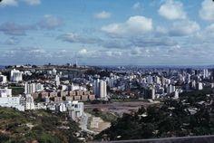 Belo Horizonte, Dia_298-00479 New York Skyline, Travel, Rio De Janeiro, Viajes, Trips, Traveling, Tourism, Vacations
