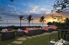 Mercure Kuta Beach Bali/Divulgação