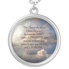 Afbeeldingsresultaat voor jeremia 29:11
