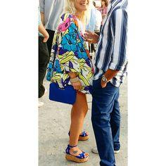 Amamos encontrarnos con nuestros shoes siempre!! Glam+style+buena onda= nuestras clientas FELIZ 2016!!!! #shoes #sandals #sansalias #zapatos #moda #fashion #style #añonuevo #2016 #celebrate #health #happiness #love #peace #paz #amor #alegría #felicidad #salud #glam