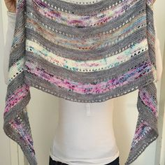 Cowls, Scarfs, Knits, Wraps, Knitting, Inspiration, Fashion, Weaving, Tejidos