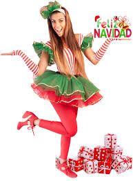 Resultado de imagen para vestuario navideño niño