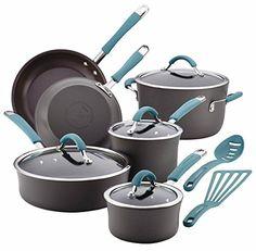 Rachael Ray Cucina 87641 12-Piece Cookware Set, Gray Rachael Ray http://smile.amazon.com/dp/B00MVX3PME/ref=cm_sw_r_pi_dp_y6uCub0BYXJMQ