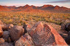 tucson az | Stephen G. Kobourov: Things to do in and around Tucson, AZ