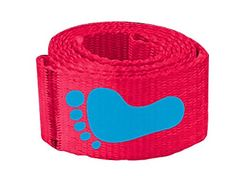 Playzonefit Balance Blox Slackline Quad Toy *** Want additional info? Click on the image. (This is an affiliate link) Climbing Rope, Drink Sleeves, Quad, Baby Shoes, Toys, Fit, Image, Baby Boy Shoes