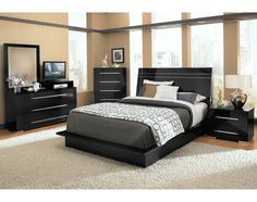 best value bedroom furniture - interior decorations for bedrooms Check more at http://thaddaeustimothy.com/best-value-bedroom-furniture-interior-decorations-for-bedrooms/