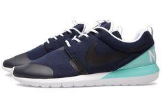 Nike Roshe Run NM SP Release Details   Complex