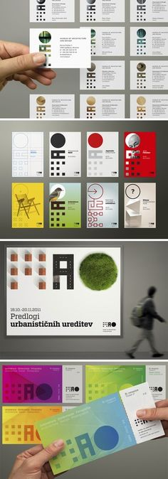 love the ticket hmmm.......MAO Museum of Architecture and Design ilovarstritar.com
