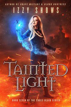 Tainted-Light.jpg