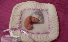 Miscarriage Blankets and More
