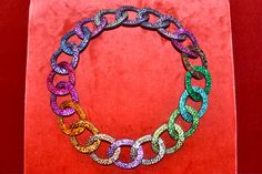 Jewels by JAR love, love, love! Jar Jewelry, Weird Jewelry, Jewelry Crafts, Jewelry Art, Fine Jewelry, Jewellery, Peridot, Amethyst, Ring Watch