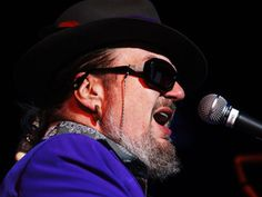 Dr. John On Piano Jazz : NPR