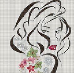 Beautiful ! ~ Brenda