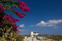 Bilder - Karpathos Grekland