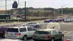 Motorcyclist does flips on the street after hit http://www.ctvnews.ca/video?clipId=384976&playlistId=1.1878310&binId=1.810401&playlistPageNum=1