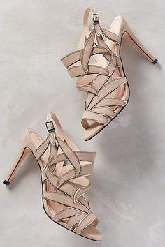 High Heels & Wedges - Shop Women's Heels & Shoes   Anthropologie