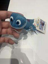 Build A Bear Workshop Disney Frozen 2 Salamander Wristie